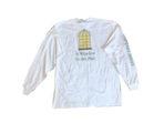 Stickney Foundation T-Shirts